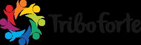 Tribo Forte Logo
