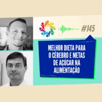 Podcast 145