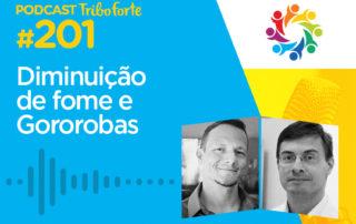 Tribo Forte 201
