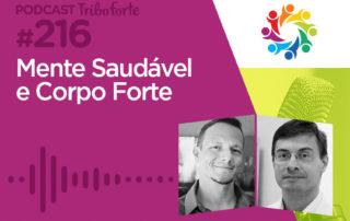 Tribo Forte 216