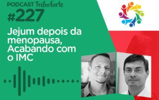 Tribo Forte 227